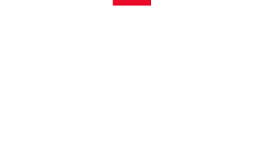 B52 - Agence de Marketing Digital & Communication pour franchise