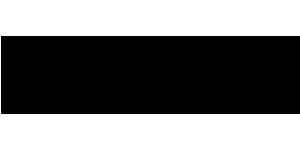 B52 Agence de marketing digital - Références