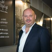 Marc Vanhove