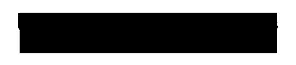 Références - La Maison Contemporaine - Agence de communication B52 Franchises
