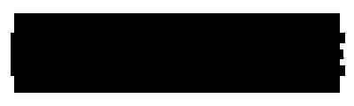 Références - Maxi Literie - Agence de communication B52 Franchises