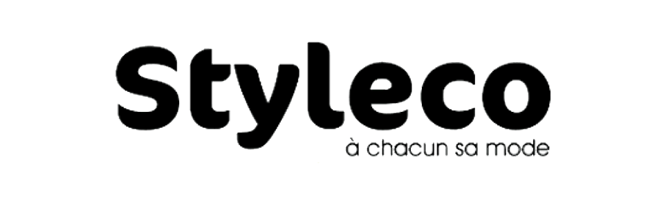 Références - Styleco - Agence de communication B52 Franchises
