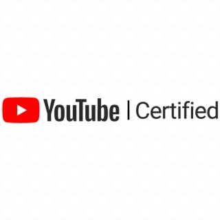 0-363_youtube-logo-png-transparent-youtube-certified-partner-badge (1)